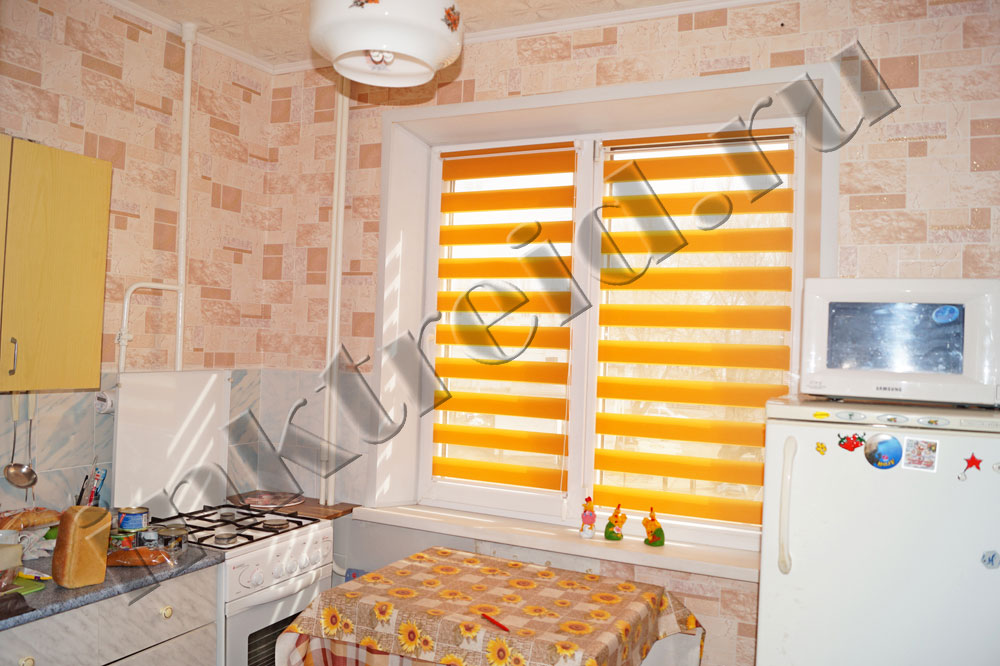 roller Zebra blinds in Volgograd 32