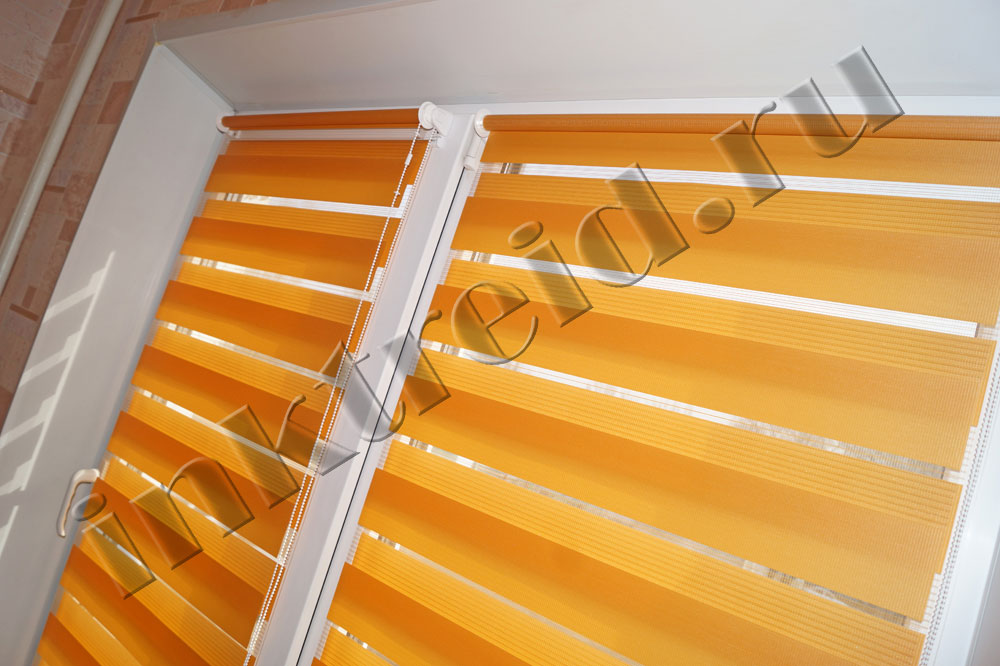 roller Zebra blinds in Volgograd 34